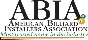 American Billiard Installers Association / Hartford Pool Table Movers