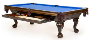 Hartford Pool Table movers image 1