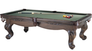 Hartford Pool Table movers image 2
