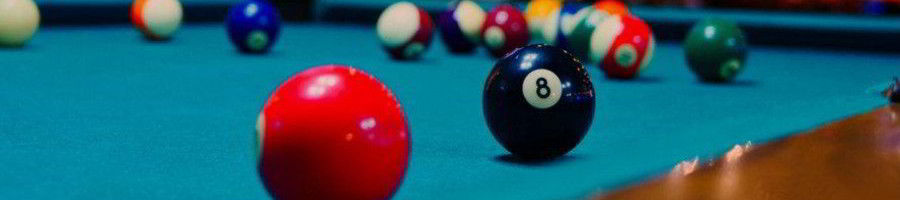 Hartford Pool Table Moves Featured